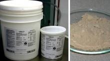 CONBIOL-4 WP: Control biológico de nematodos e insectos